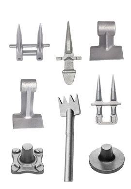 category-agriculture-parts